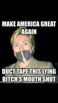 Let's duct tape the entire thing and dump into a swamp somewhere!!!