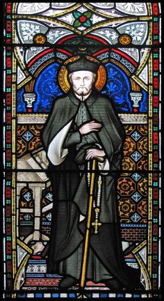 Thursday May 2011 Memorial of Saint Philip Neri,Priest and Reflections on Priesthood San Maria, St Philip Neri, Missionaries Of Charity, Medieval Stained Glass, Holy Saturday, The Transfiguration, Christ The King, The Good Shepherd, Holy Cross