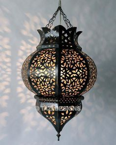 #product #detail #lantern #decor #moroccan #arabesque #pattern #shadow #warm