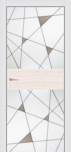 Двери Fineza Puerta : Aluform : ПО ALUFORM 4 рисунок 3-341 Front Doors With Windows, Arched Doors, Entrance Doors, Gate Design, Door Design, Steel Doors, Wood Doors, Family Room Walls, Door Images