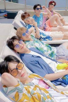 Listen to every Astro track @ Iomoio Astro Boy, Cha Eunwoo Astro, Jinjin Astro, Astro Wallpaper, Astro Fandom Name, Lee Dong Min, I Love Cinema, Young K, Kpop Memes