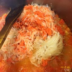 #curry #soup #radish #Onion #vegetables #Taiwan #Taipei #staff #spices #delicious #咖哩娘 #咖哩飯 #咖哩醬 #diner #restaurant #work #chef #手打香料 #ready #preparation #stew