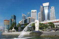 Три района одного города — и три совершенно разные страны! Расположенный почти на самом экваторе Сингапур считается одним из наиболее преуспевающих городов Азии. На шумных улицах Чайнатауна Вас будут окружать гадалки, каллиграфы и буддистские монахи. В Маленькой Индии Вы сможете приобрести лучшие ткани и специи или посмотреть на скульптуры индуистских богов. Прогуливаясь по узким улицам арабского квартала, Вы будете любоваться на точеные силуэты минаретов и слушать пение муэдзина…