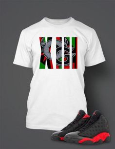 09a4fbab85e 39 Best Retro 13 images | Nike air jordans, Jordan 13, Loafers ...