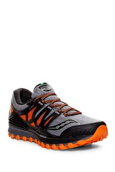 separation shoes fffce 47d75 Trail Running Tips