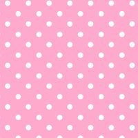 Free digital happy pink scrapbooking papers - ausdruckbares Geschenkpapier - freebie | MeinLilaPark – DIY printables and downloads