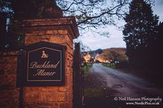 A Cotswold Wedding at Buckland Manor Acre, Countryside, Weddings, Photography, Fotografie, Mornings, Mariage, Photography Business, Wedding