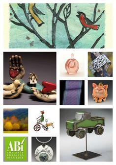 """Pinterest Tips for Artists"" -Arts Business Institute #art #artists #Pinterest"