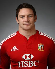 David Wallace David Wallace, My Passion, Rugby, Lions, Erotic, Irish, Polo Ralph Lauren, Sports, Mens Tops