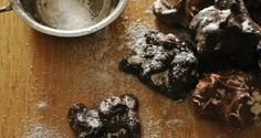 Sugar, Hi!   LBBD's Chocolate and Cookie Guide