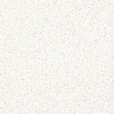 ColorQuartz Surfaces Pearl CQ701