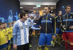 2 legends