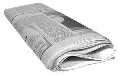 #Servidores da Saúde de MG recusam proposta do governo e mantém greve - Jornal Floripa: Servidores da Saúde de MG recusam proposta do…