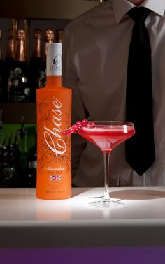 Come enjoy a refreshing cocktail at The Angel, Abergavenny this weekend. Refreshing Cocktails, Vodka, Angel, Wine, Bar, Drinks, Bottle, Drinking, Beverages