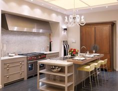 siematic beaux arts 2 - Google Search