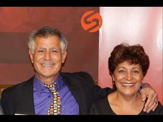 Be Loved By This Fun Loving Interview Of BeLoved Miracles Couple Showleh...