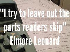 kierkegaard essays