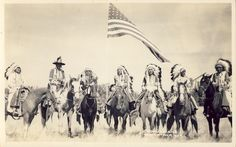 Crow Indians of Montana. Crow Indians, Cowboys And Indians, Native American Photos, American Indians, Big Sky Country, Feather Headdress, First Nations, Wild West, Rocky Mountains