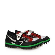 rdm470 001 - Sneakers Men - Sneakers Men on Giuseppe Zanotti Design Online Store France