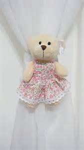 th (169×299) Teddy Bear, Toys, Activity Toys, Clearance Toys, Teddy Bears, Gaming, Games, Toy, Beanie Boos