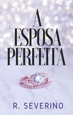 Wattpad, Calm, Engagement, Artwork, Books, Perfect Wife, Books Online, New Books, Valentines Day Weddings