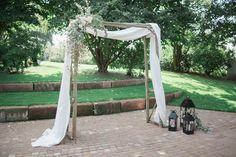 Hochzeit-Kulturscheune-10.jpg (700×467)