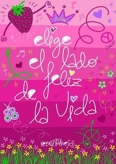 #Frases #Citas #Quotes #Feliz #Vida #Kebrantahuesos