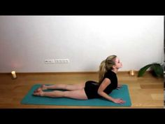 Grow Taller More than 5 Inches: Full Stretching Exercise