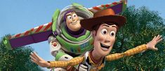 """Toy Story 4 Hoping to Avoid Feeling Like a """"Regurgitation"""" of Past Movies Some Games, Games To Play, Pixar Quotes, Toy Story Movie, Pixar Movies, Disney Springs, Piece Of Cakes, Disney Wallpaper, Disney Pictures"""
