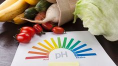 The 'doctor' behind the Alkaline Diet is facing jail time