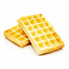 Our Golden Belgian Waffles are ready to toast and top with your favourite treats. Belgian Waffles, Piece Of Cakes, Your Favorite, Bakery, Toast, Breakfast, Food, Belgium Waffles, Morning Coffee
