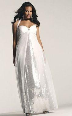 cb7216145055 Οι 53 καλύτερες εικόνες του πίνακα dresses!!!!!