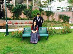 Ias Officers, Life Goals, Entertaining, Album, Couples, Collection, Style, Swag, Couple