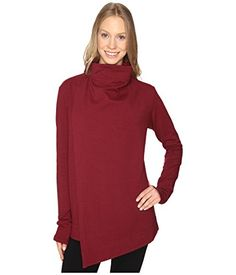 FIG Clothing Womens Kev Cardigan Sumac Sweater -- You can find out more details at the affiliate link of the image.
