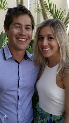 Holly, and her partner Luke. Facts About People, Human Development, Try To Remember, Before I Die, News Articles, Celebrity Pictures, Life Lessons, Fun Facts, Give It To Me