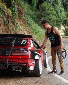 trust, the wait will be worth it! 240z, Nissan Z Cars, Nissan 300zx, Nissan Infiniti, Maserati, Bugatti, Drifting Cars, Tuner Cars, Japan Cars