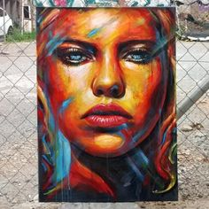 Sav 45 #streetart