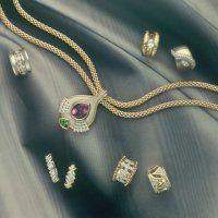 Bespoke Neckpieces Neck Piece, Bespoke, Pendants, Range, Pendant Necklace, Gold, Handmade, Jewelry, Fashion