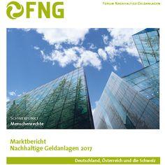 fng marktbericht 2017 titel