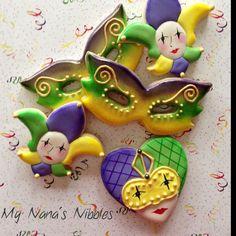 Fotografije osobe My Nana's Nibbles - My Nana's Nibbles | Facebook