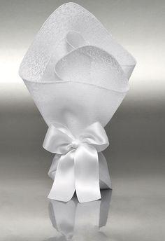 ΜΠΟΜΠΟΝΙΕΡΕΣ ΓΑΜΟΥ - Είδη γάμου & βάπτισης, μπομπονιέρες γάμου   Tresjoliebyfransis