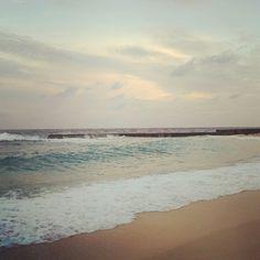 Santai beach Sunset Sunset, Beach, Water, Outdoor, Gripe Water, Outdoors, The Beach, Beaches, Sunsets