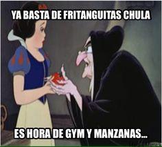 #fun #funny #humor #memes #español