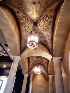 Textur, Decke Detail, Deckenarchitektur, Home Design Dekor, Haus Design,  Innenarchitektur, Dekoideen Für Die Wohnung, Decken Wandmalereien, Decken  Ideen, ...