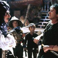 Hook! YES. What's New on Netflix Streaming: May 2014 -- Vulture