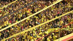 (Fotos) Aportes para Barcelona SC desde 50 centavos. Hinchas ya depositan.