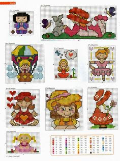 Thrilling Designing Your Own Cross Stitch Embroidery Patterns Ideas. Exhilarating Designing Your Own Cross Stitch Embroidery Patterns Ideas. Cross Stitch For Kids, Cute Cross Stitch, Cross Stitch Borders, Cross Stitch Samplers, Cross Stitch Animals, Cross Stitch Flowers, Cross Stitch Charts, Cross Stitch Designs, Cross Stitching