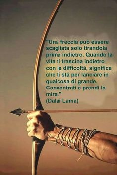 The last day Chiosco delle Fate Motivational Quotes, Funny Quotes, Inspirational Quotes, Words Quotes, Life Quotes, Italian Quotes, Dalai Lama, Osho, Spiritual Quotes