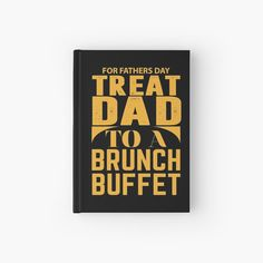 Promote | Redbubble Brunch Buffet, Mamas And Papas, Fathers Day, Promotion, Shirts, Father's Day, Dress Shirts, Shirt