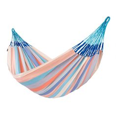 Now available on our #hammock and #swingchair store: Domingo Kingsize ... Check it out here! http://wedohammocks.co.uk/products/domingo-kingsize-classic-hammock?utm_campaign=social_autopilot&utm_source=pin&utm_medium=pin